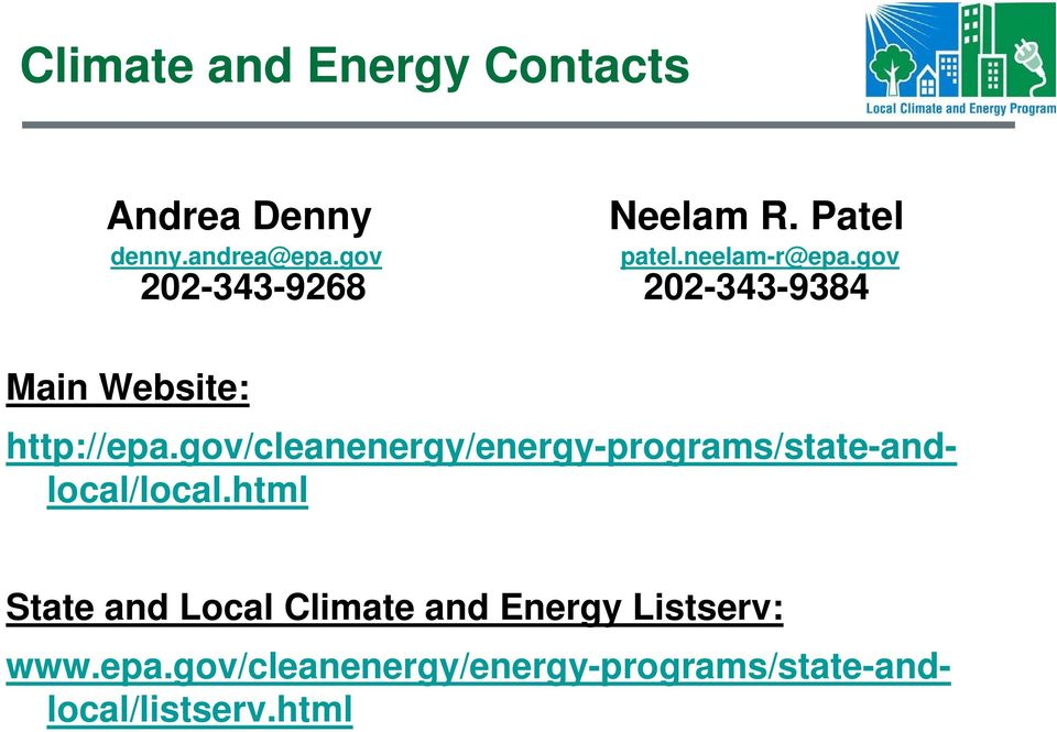 gov/cleanenergy/energy-programs/state-andlocal/local.