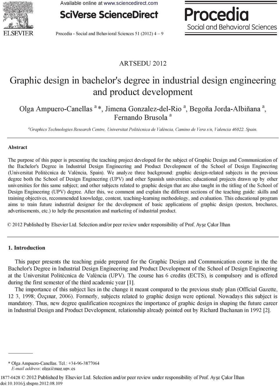 Graphic Design In Bachelor S Degree In Industrial Design Engineering And Product Development Pdf Free Download