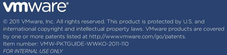 products are covered by one or more patents listed at http://www.