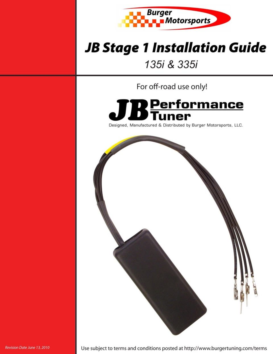 Juice Box Stages 12 135335 Installation Guide 5 10 08 Pdf Addacircuitfuseadapteriphoneipodinstallmiatajpg 2 Tools Required 8mm Socket Or Nut Driver Small Flat Head Screwdriver Electrical Tape Masking Shrink Tube Pep Talk Although The Install Looks