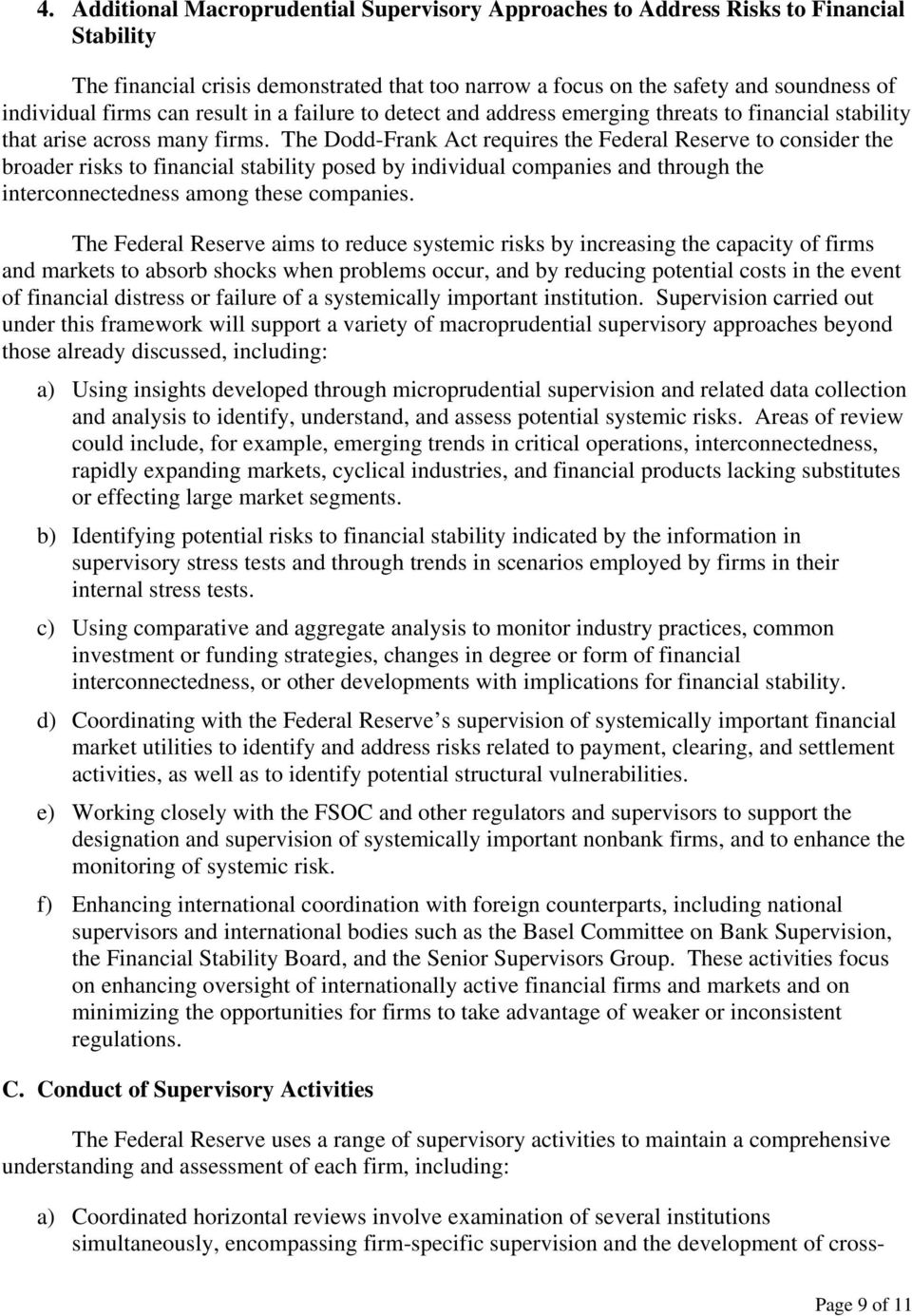 BOARD OF GOVERNORS FEDERAL RESERVE SYSTEM - PDF