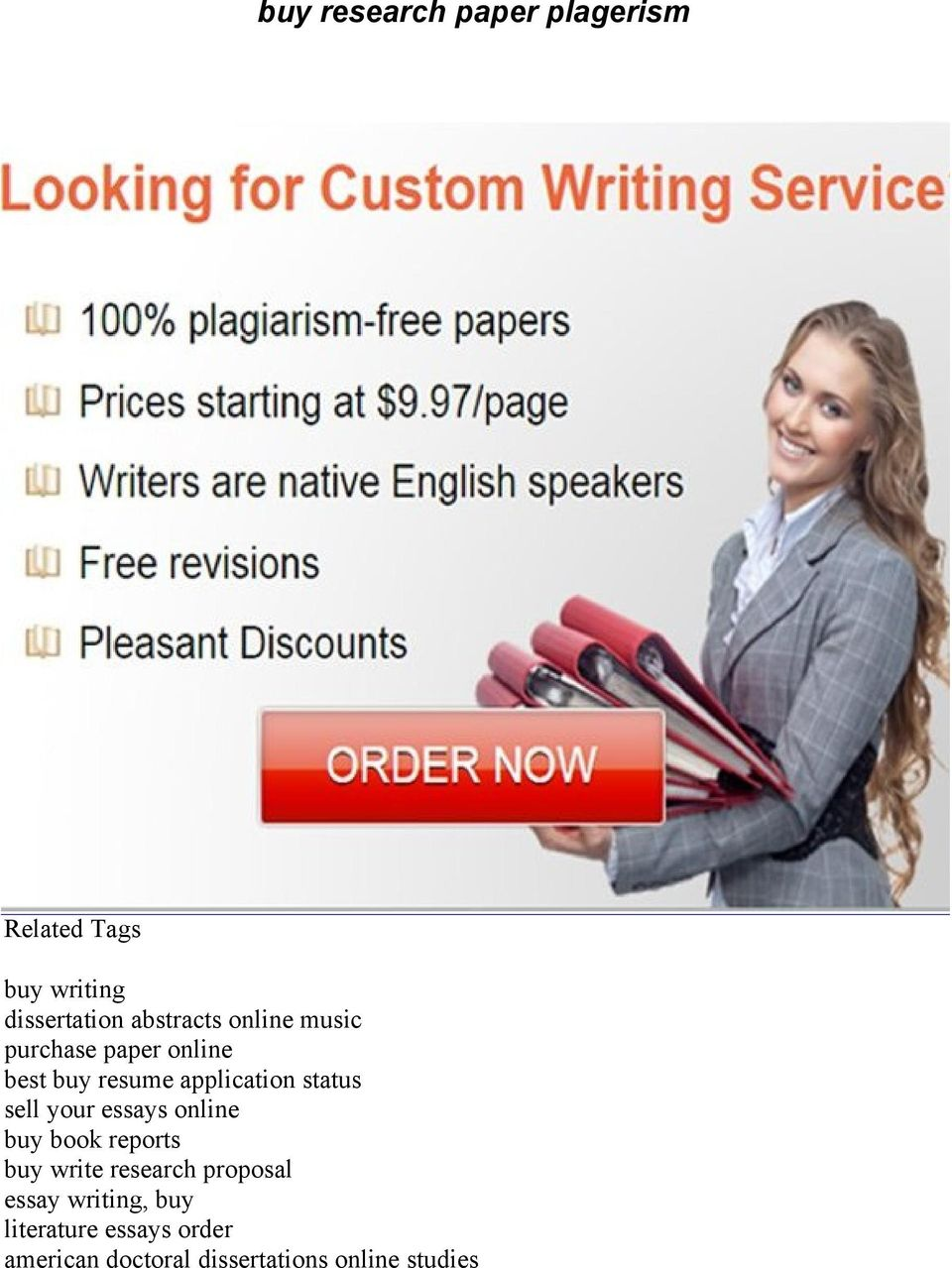dissertation abstracts online free