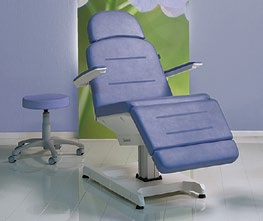 Fabulous Contents Section 1 Podiatry Chairs Clinic Equipment Pabps2019 Chair Design Images Pabps2019Com