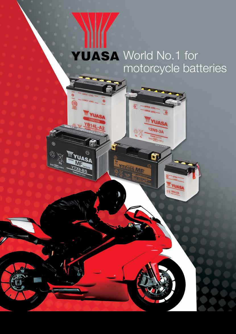 Car And Light Vans Battery Application Specification Guide Pdf Mini R53 Coupe Cooper S Ece Engine Electrical System Various Wiring