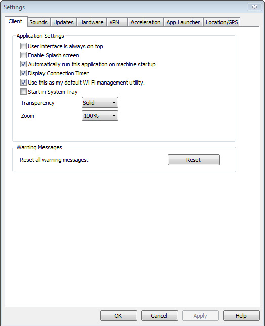 SPRINT SMARTVIEW DRIVER FOR WINDOWS DOWNLOAD