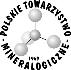 OF THE PETROLOGY GROUP OF THE MINERALOGICAL SOCIETY OF