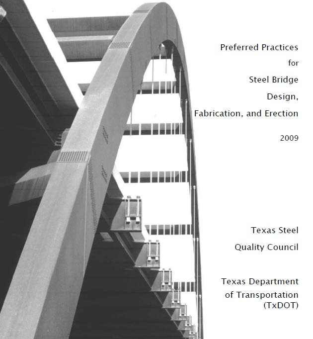 Structural Steel Design, Fabrication, and Construction