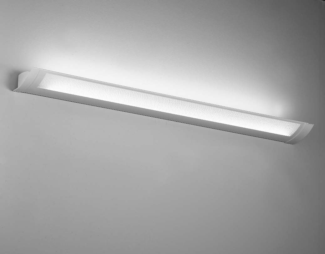 Interior Fixture Schedule Pdf Marina Chrome Wall Light Ip44 Rated Angled Bulkhead With Wire Guard A10 Page 21 The Eclipse Series Iindirect Direct Ambient Luminaire Mounted