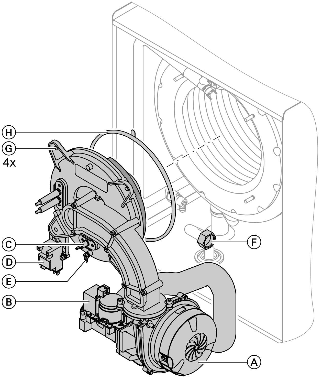 viesmann service instructions vitodens 300 w for contractors pdf Subaru Engine Timing Chain missioning inspection maintenance further details regarding the individual steps cont the