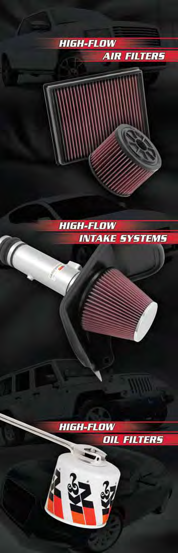 K/&N Round Air Filter FOR FORD F250 PICKUP 292 V8 CARB E-1040