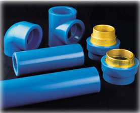 SABIC s commitment to the pipe industry - PDF