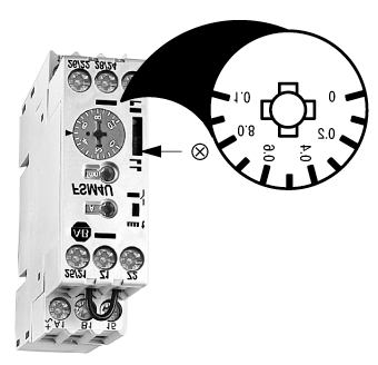 Relays And Timers Selection Guide Relays And Timers Reliable Global