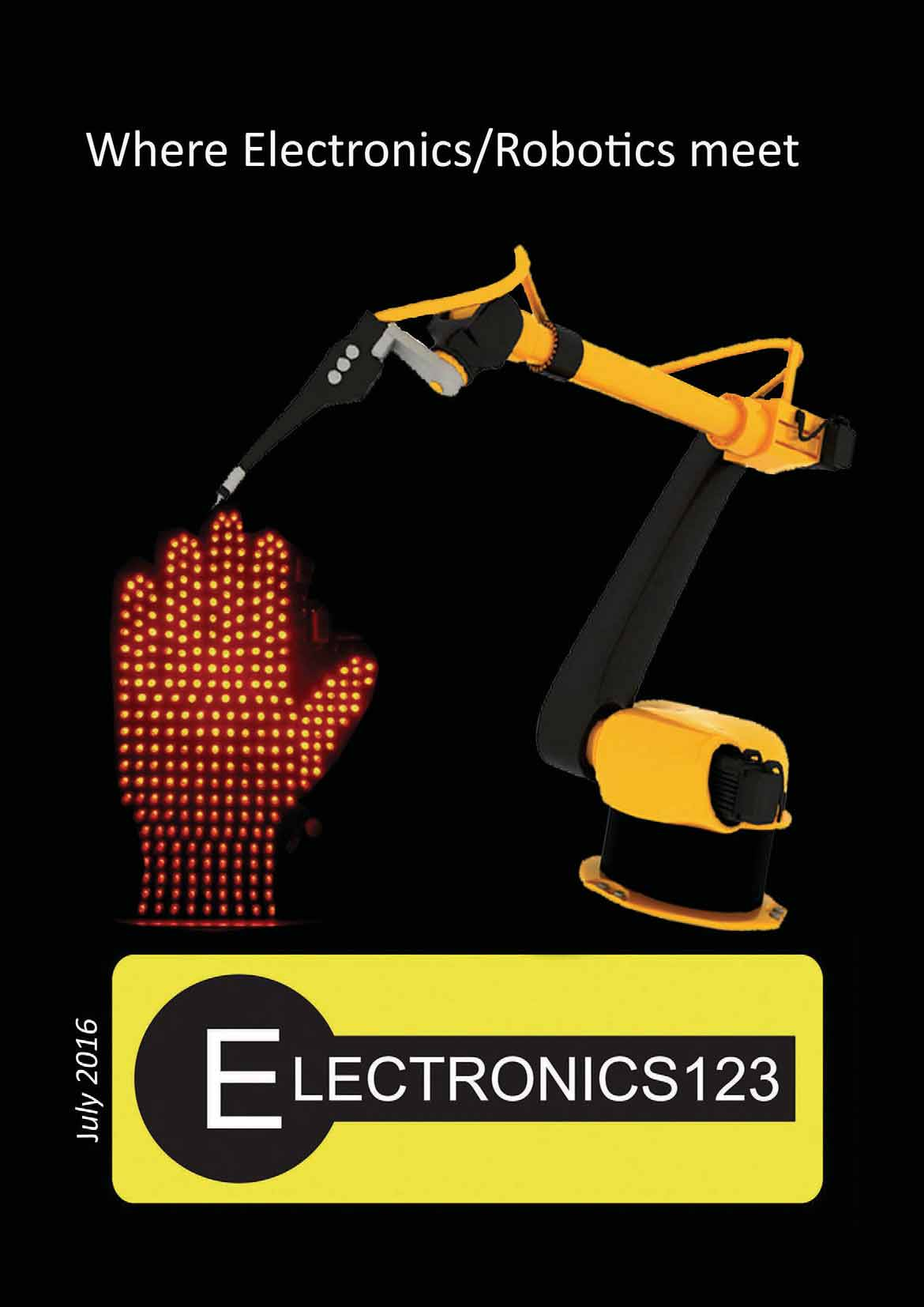 Electronics123 Retail Store CC  Business Hours: Reach us by