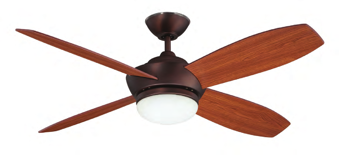 Concord Ceiling Fan Owner S Manual Taraba Home Review
