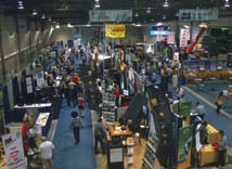 JUNE PREVIEW DAY - JUNE 16  #CFPS15  Canada s Largest