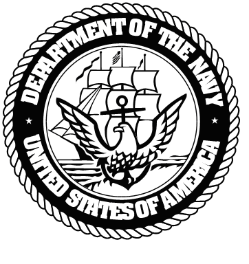 department of the navy pdf MH-60R Sketch
