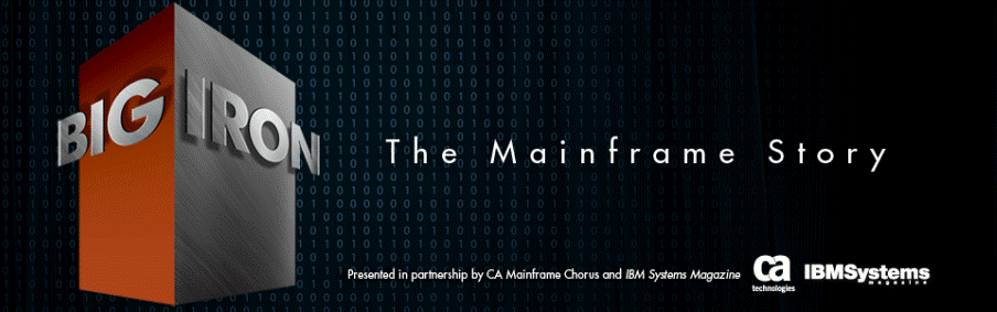 Introduction to Mainframe Hardware - PDF