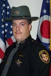 2010 Annual Report  Wayne County Sheriff s Office  Thomas G  Maurer
