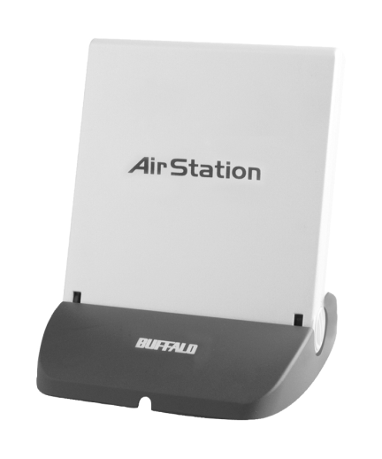 Home Networking & Connectivity Buffalo Wle-myg Airstation 5.4dbi Sophisticated Technologies