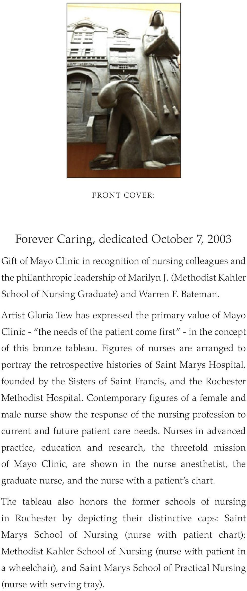 Magnificent Nursing Historical Highlights Pdf Download Free Architecture Designs Lectubocepmadebymaigaardcom