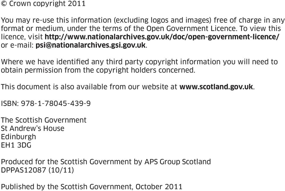 doc/open-government-licence/ or e-mail: psi@nationalarchives.gsi.gov.uk.