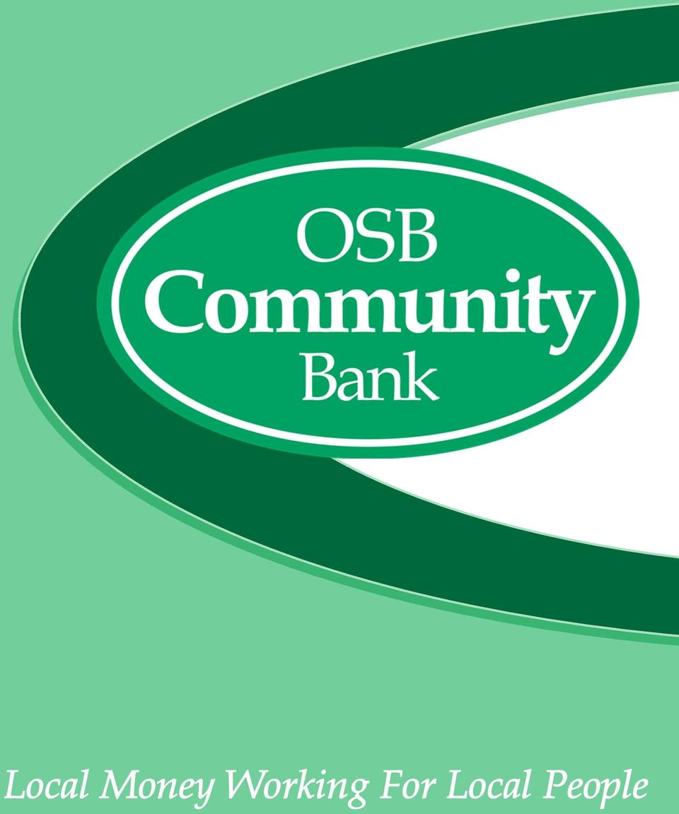 switch kit. osb routing number: new osb account number: - pdf