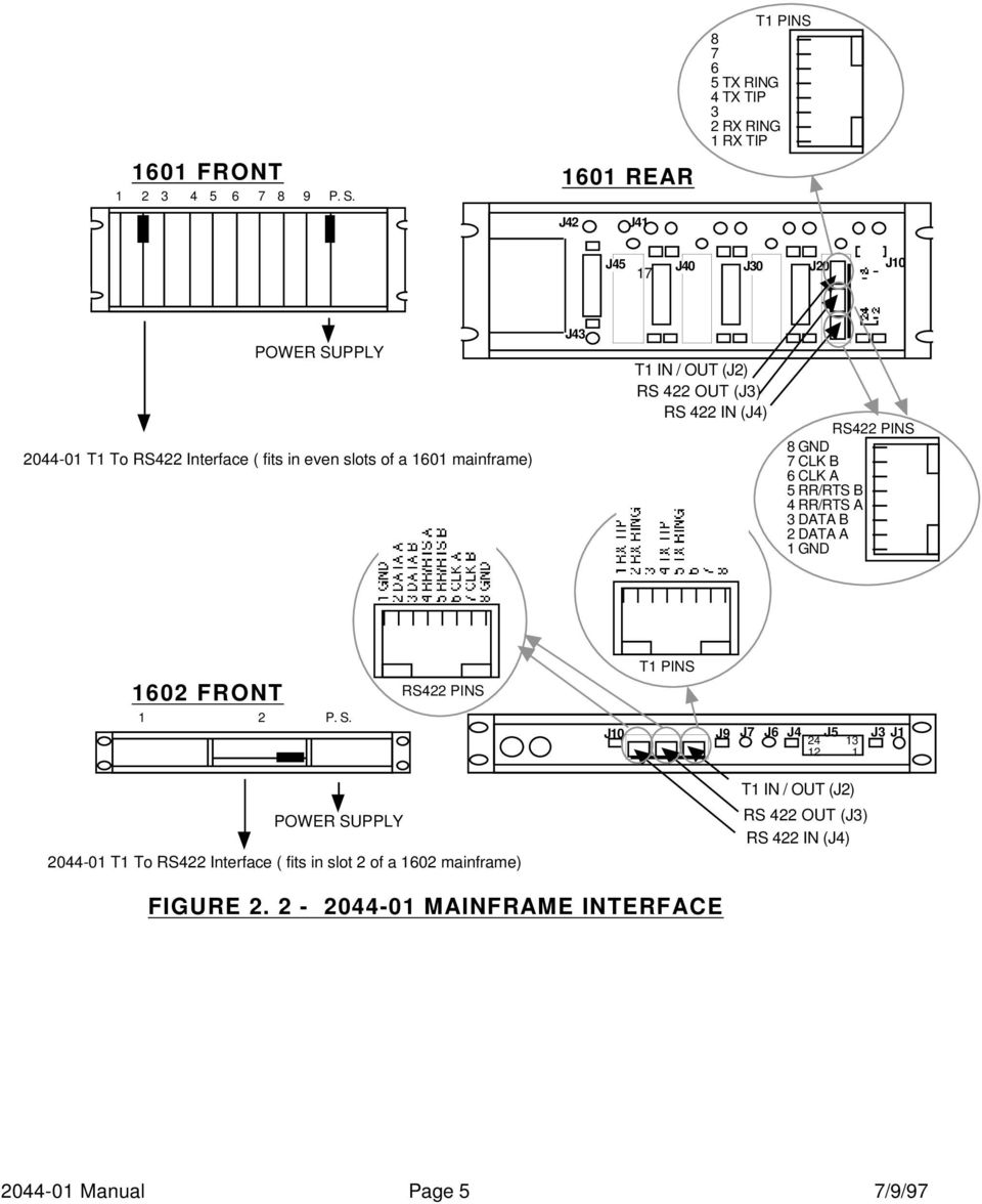 99 Vn 800 Tech Manual Ebook Diagram Whirlpool Cabrio Washer Parts Uploaded By Nikita On Array Instruction T1 To Rs422 Interface Pdf Rh Docplayer Net