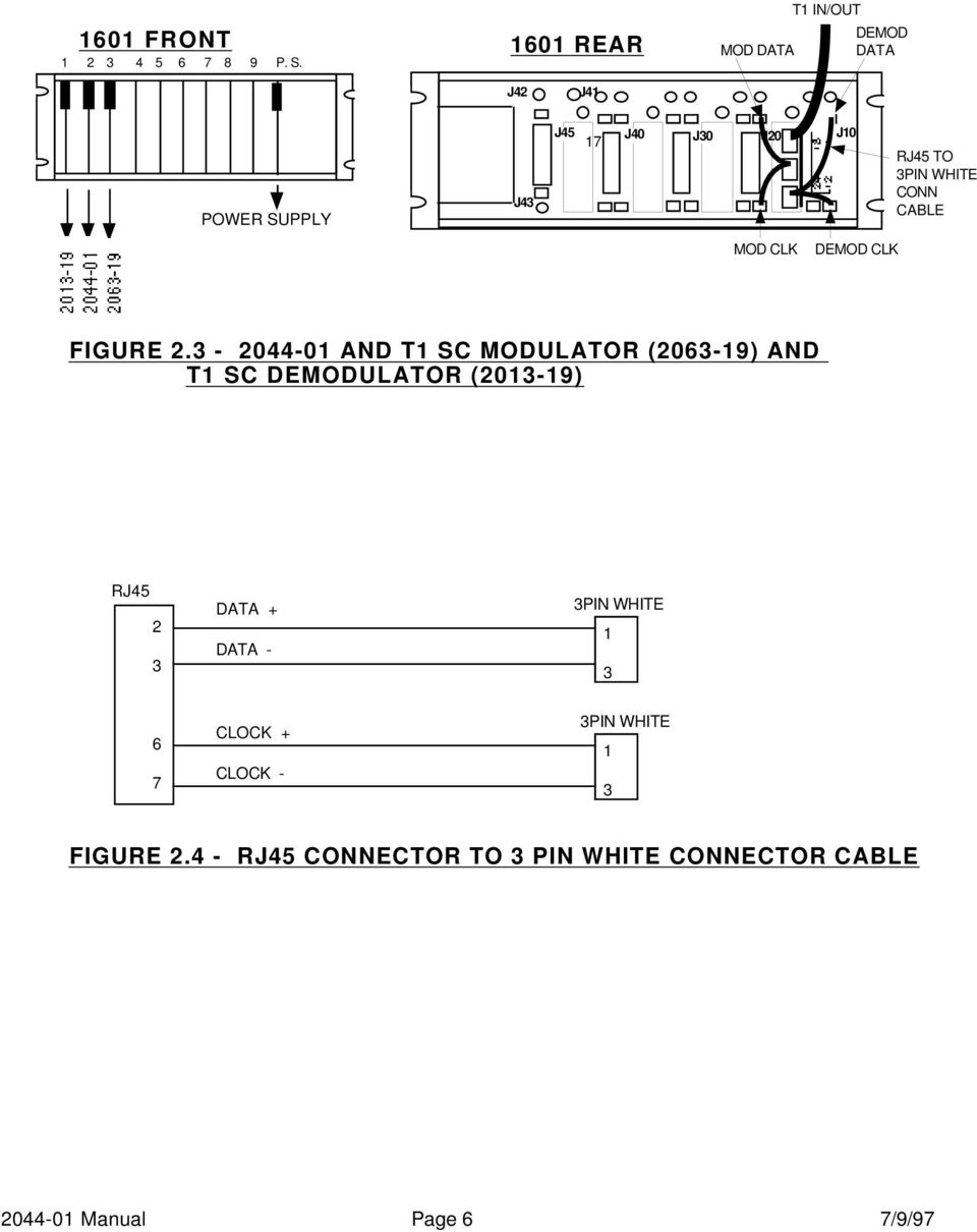 99 Vn 800 Tech Manual Ebook Diagram Whirlpool Cabrio Washer Parts Uploaded By Nikita On Bar Equipment Array Instruction T1 To Rs422 Interface Pdf Rh Docplayer Net