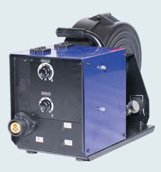Smato H200 D.c Inverter Arc Welding Machine 5.5kva Weight Lightening Mini V_e Industrial
