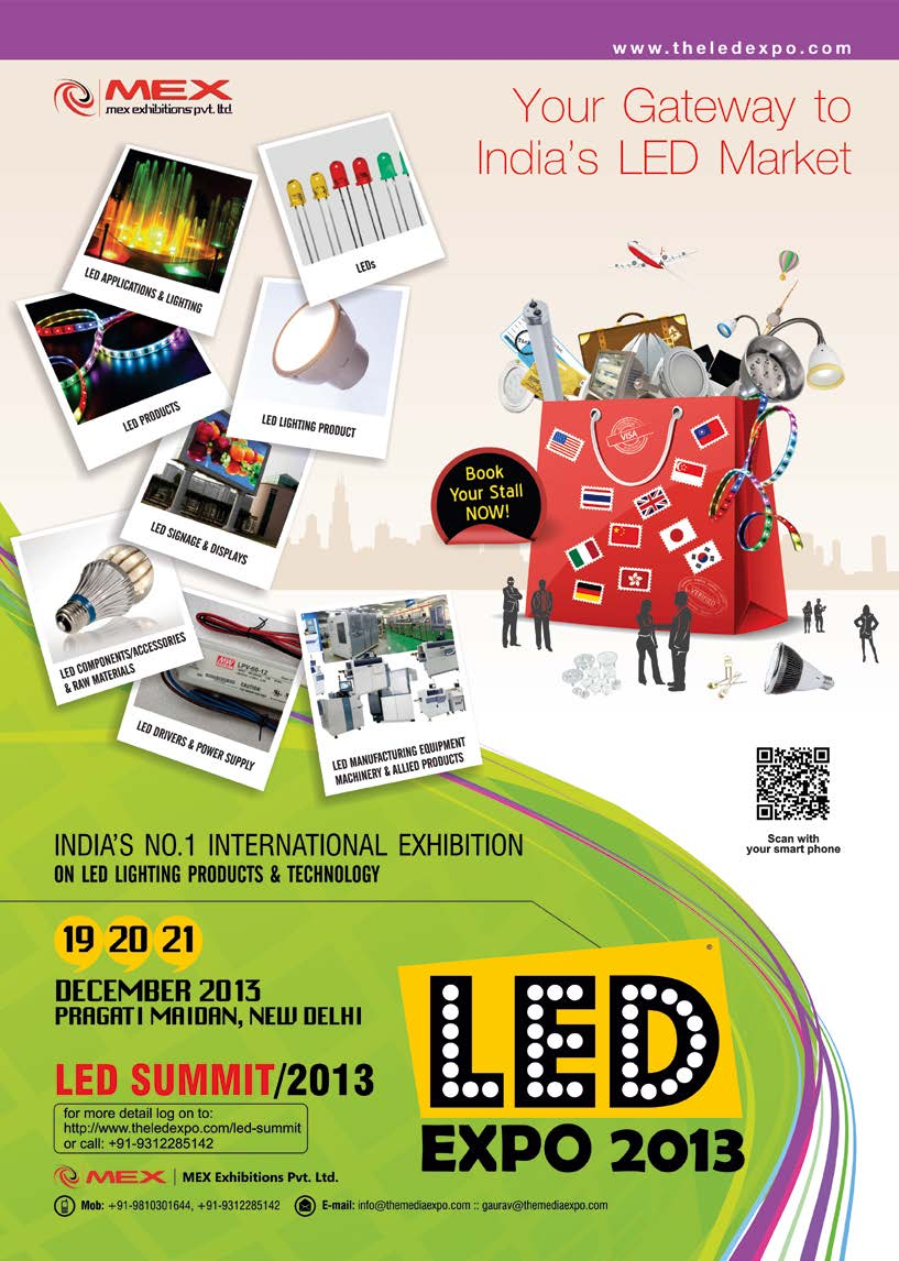Review In Line Process Control Led Lighting Taiwan Oled Technology 3v 3w Amber Power 55lm Rapid Online 49