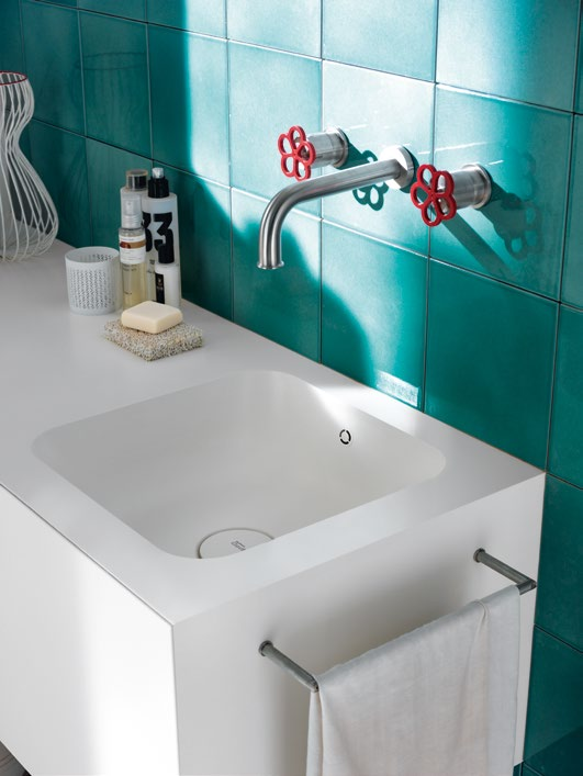 Dupont Corian Kitchen And Bathroom Pdf Free Download