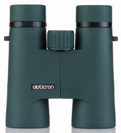 Energetic Opticron Binocular Rainguard Small up To 37mm Binocular Cases & Accessories