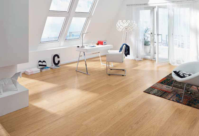 The World Of Haro Flooring Pdf
