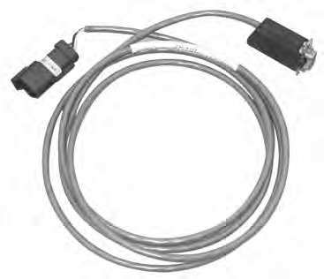 3.5M Car Charger Adapter Cable Extension Cord Creative Socket Lgnition Line IN9