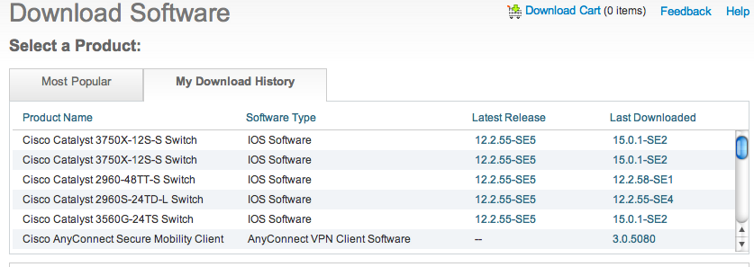 Cisco 3750x Ios Upgrade Steps