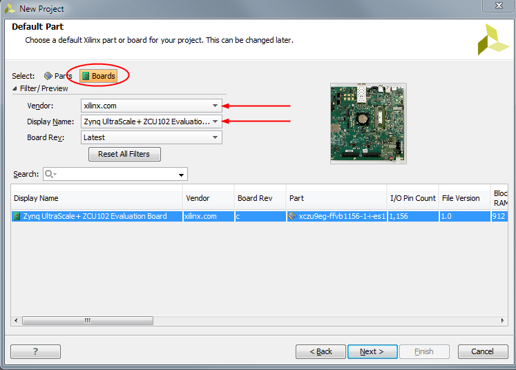 Integrating LogiCORE SEM IP in Zynq UltraScale+ Devices - PDF