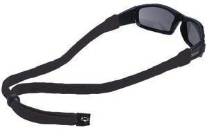 Home & Garden Safety & Protective Gear Uvex S3208 Genesis Black Frame Safety Glasses With Shade 5.0 Infra-dura Lens And Factories And Mines