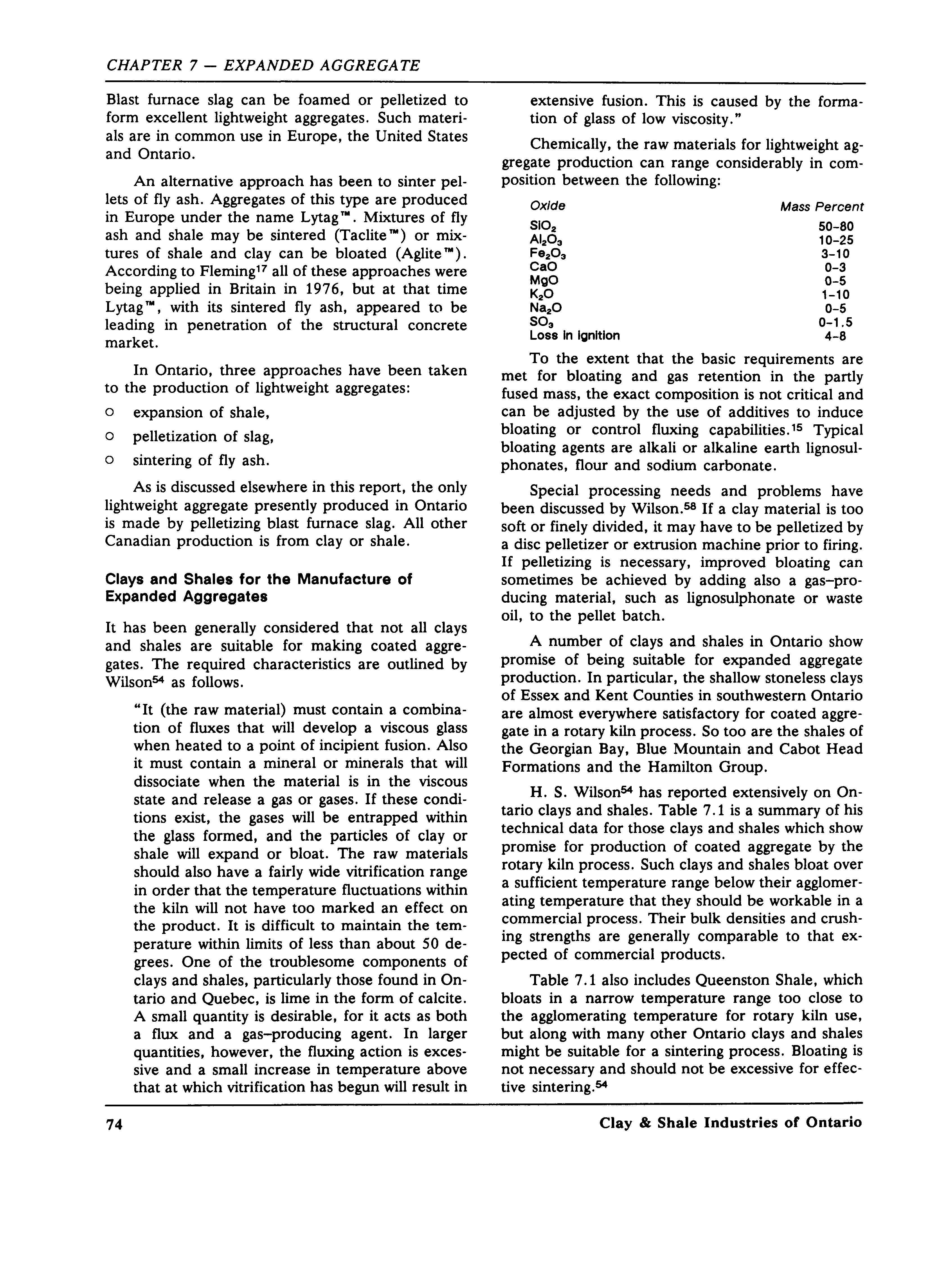 THESE TERMS GOVERN YOUR USE OF THIS DOCUMENT - PDF