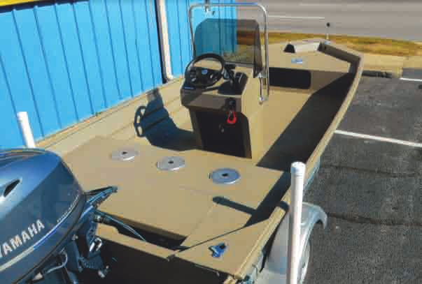 boating starts here the absolute best choice for jon boats and boat