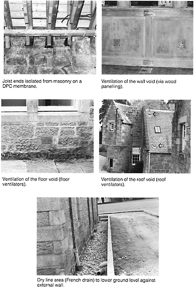 Other Titles From E Fn Spon Pdf