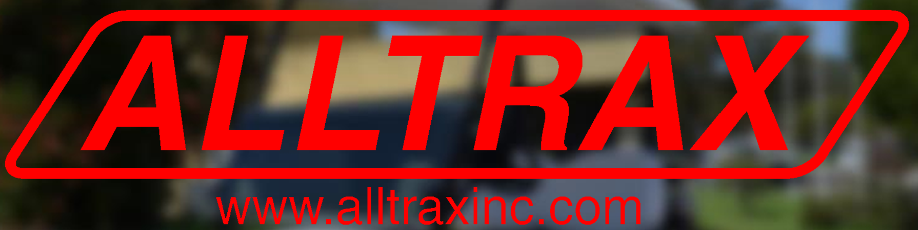 Installation Guide For Xct Controllers On Club Car Precedent Models Alltrax Controller Wiring Diagram