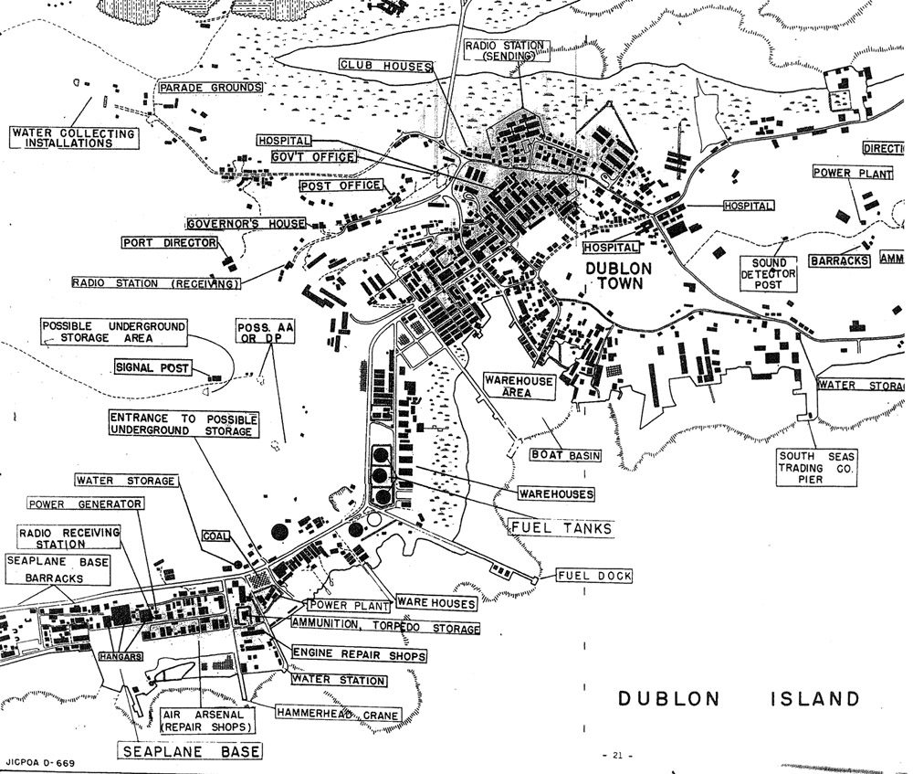 War Graves Munition Dumps And Pleasure Grounds A Postcolonial 1992preludeairconditionercircuitdiagramthumbpng The Japanese Military Chapter 5 Figure