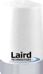 Laird Technologies BCORNG O-Ring that fits on the under side of the NMO Coil 6pk