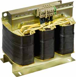 Electric Transformers Since 1980 The Power. T3t Lv Threephase Isolating And Safety Transformers Up To 40kv Transformer. Wiring. Wire 3 Diagram Motor Phaselectric At Scoala.co
