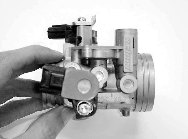 FUEL INJECTION SYSTEM - PDF