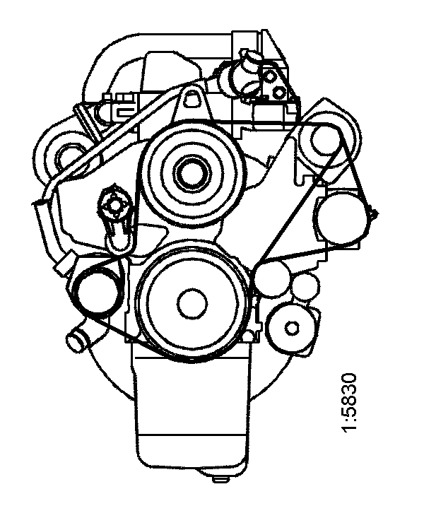 Operator S Manual D9 Di9 Dc9 Industrial Engine