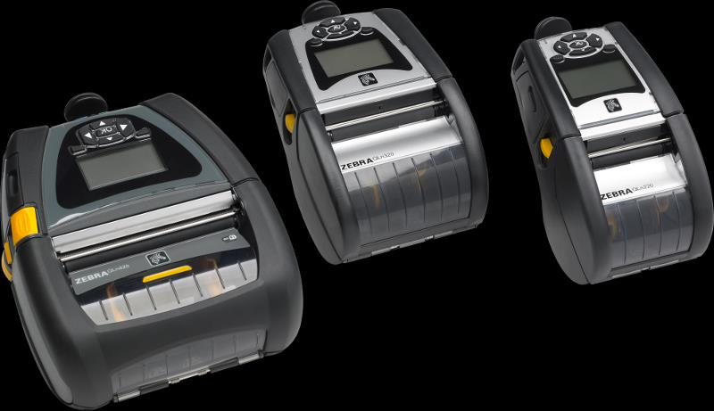 Mobile Printers Price List Prices are in U S  Dollars  - PDF