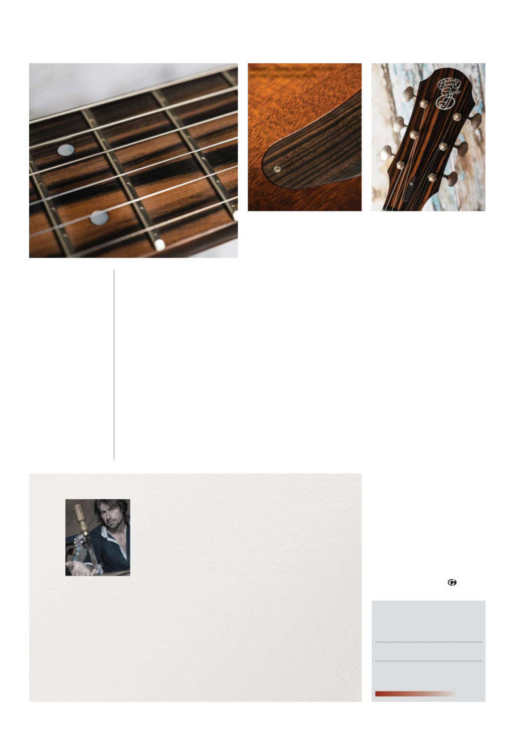 REVIEWED NEW LESSON INSIDE! IMPROVE YOUR GUITAR CHORD VOCABULARY NOW