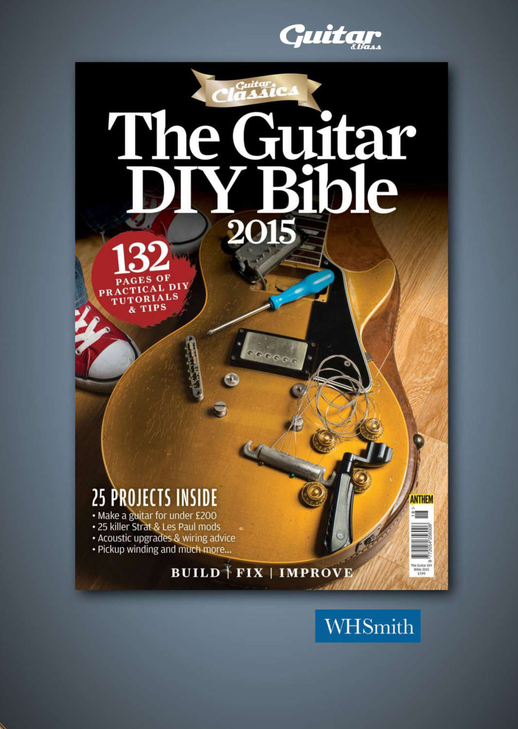 Reviewed New Lesson Inside Improve Your Guitar Chord Vocabulary Now 4x12 Speaker Cabinet Wiring Stereo Mono Google Groups From The Makers Of On Sale At Other Regular Stockists
