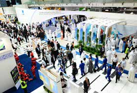 News  ADNOC Provides 3,000 Job Opportunities at Najah Oxy